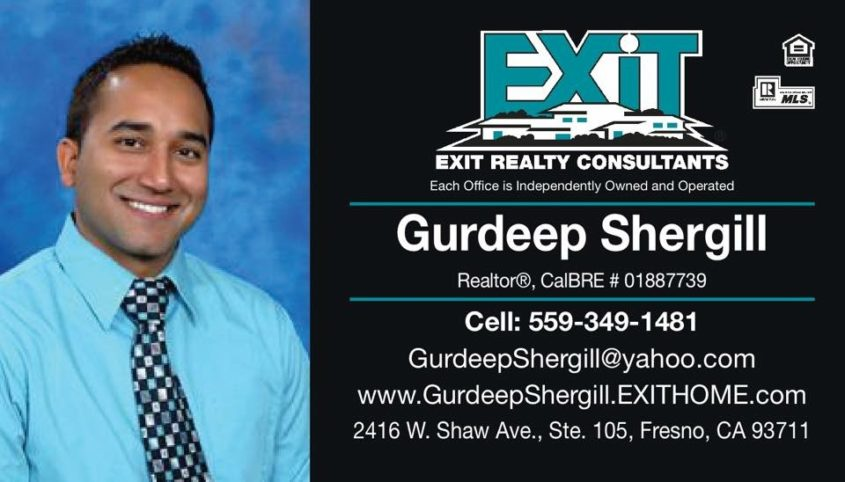 About: Gurdeep Singh Shergill holds Master's Degree in Administration (Education) from the California State University Fresno, California USA. He has been an EDUCATOR in the United States of America...